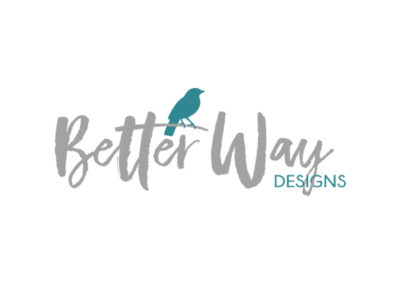 Better Design Way