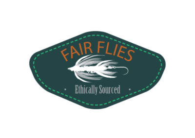 Fair Flies