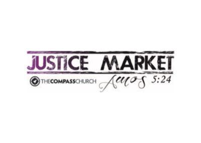 Justice Market