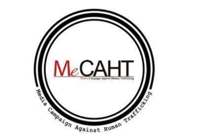 Mecaht International