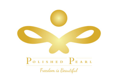Polished Pearl