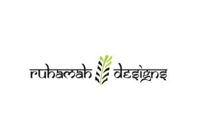 Ruhamah Designs