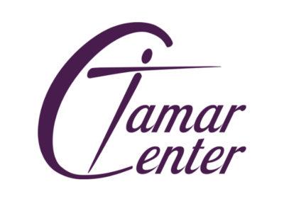 Tamar Center