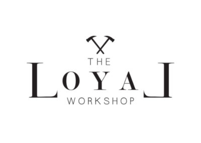 The Loyal Workshop