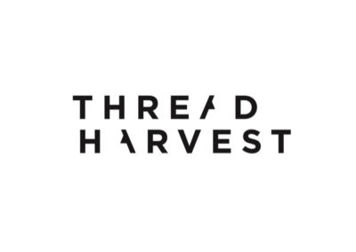 Thread Harvest