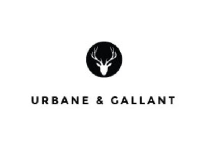 Urbane & Gallant