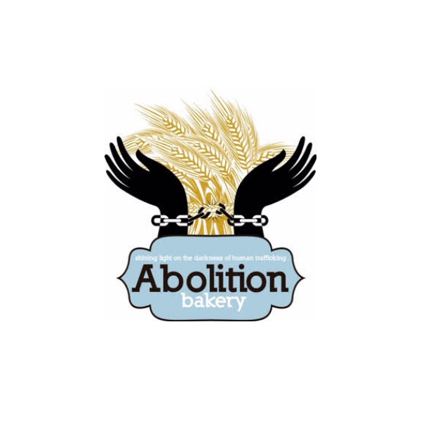Abolition Bakery