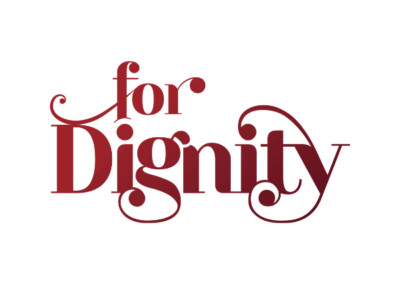 For Dignity
