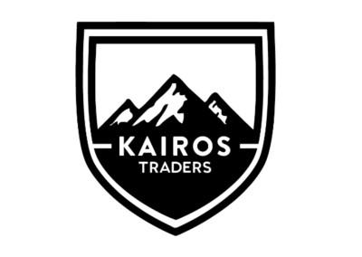 Kairos Traders