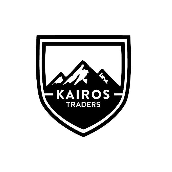 Freedom Business Alliance - Kairos Traders - Member Partner