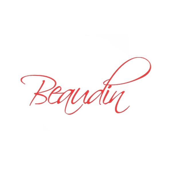 Beaudin