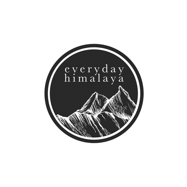 Every Day Himalaya