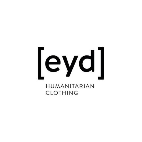 eyd humanitarian clothing