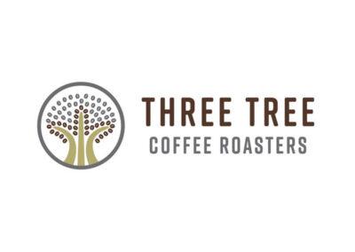 Three Tree Coffee Roasters